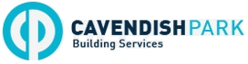 Cavendish Park Building Services