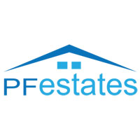 PF Estates